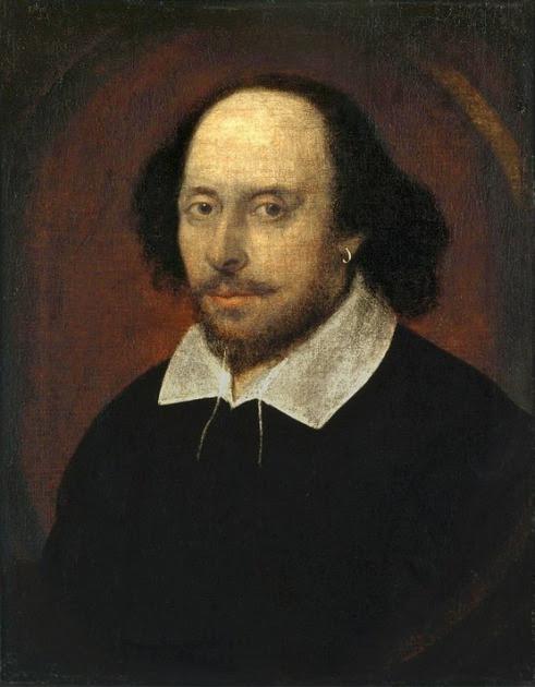 Frases De William Shakespeare Sobre La Vida El Amor Y Desamor