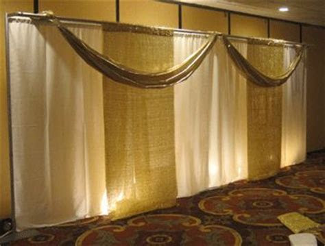 41 best lattice wedding backdrops images on Pinterest