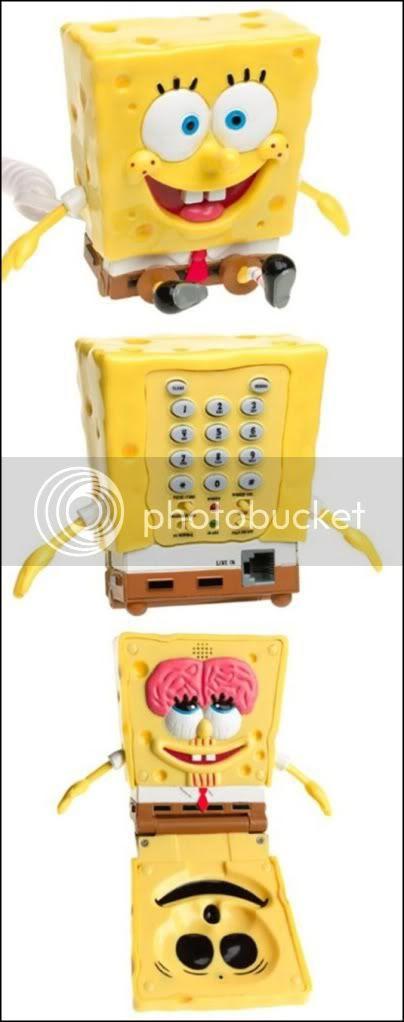 telefon pelik 4 [Gambar Pelik] 10 Telefon Pelik