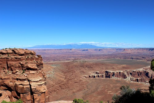 IMG_2391_Grand_View_Point_Island_in_the_Sky_Canyonlands_NP