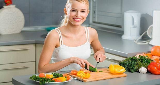 διατροφή ανάλογα με τη διάθεση