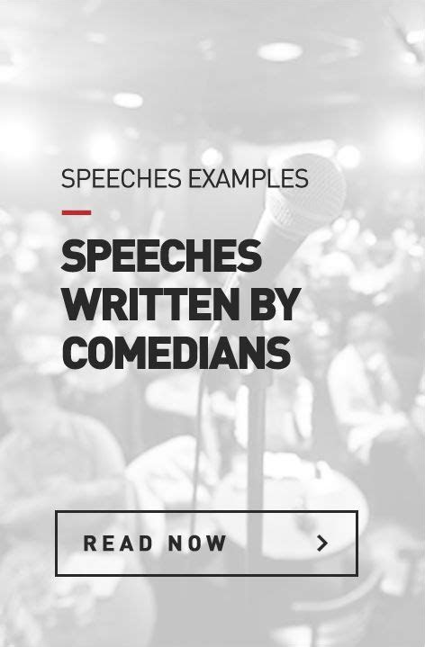 wedding speech examples ideas  pinterest