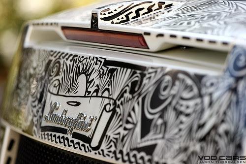 Sharpie Lamborghini Gallardo 09.jpg