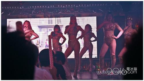 Burlesque  (18).jpg