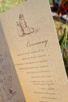 1000  images about Harry Potter Inspired Wedding on