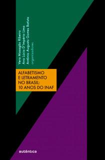 Alfabetismo e letramento no Brasil