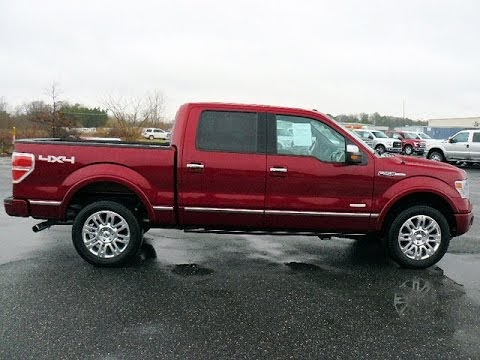 Craigslist Maryland Cars And Trucks For Sale - GeloManias