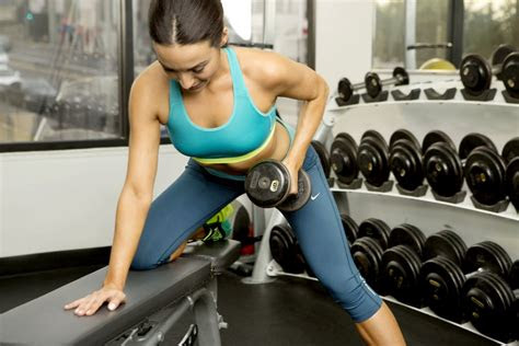 exercises burn   calories popsugar fitness