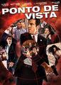 Ponto de vista   filmes-netflix.blogspot.com