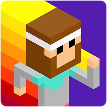 Retro Runners - Unlimited Money Mod Apk