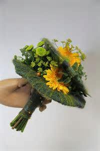 318 best Techniques images on Pinterest   Flower