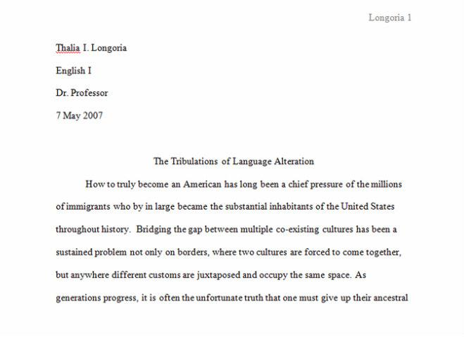 College prowler essay contest scholarship