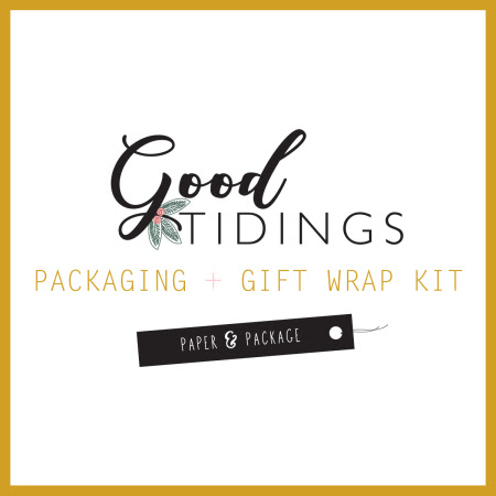 Kit_packaging_outlines