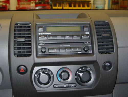 2010 Nissan Xterra Aftermarket Radio Wiring Diagram Wiring Diagram Corsa B Corsa B Pasticceriagele It