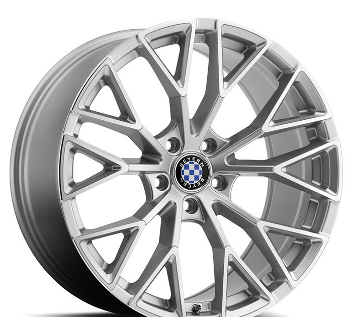 Bmw X3 Rims For Sale South Africa
