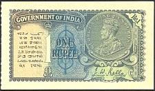 IndP.14b1Rupee1935wmkstaredgeperf..jpg