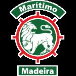 Club Sport Marítimo Funchal