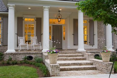 porch  patio  design questions answered