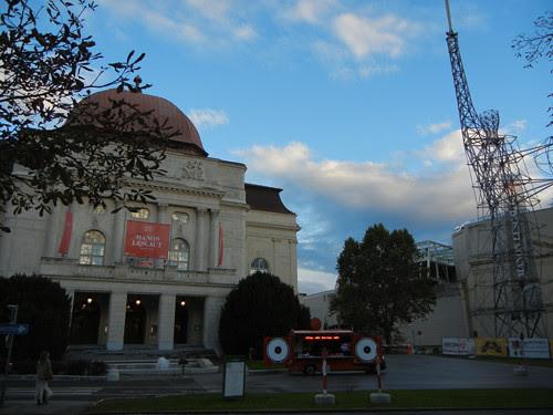 DSCN2060 _ Grazer Oper, 7 October