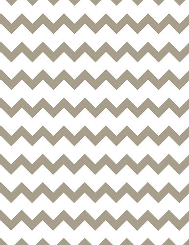 17-coffee_and_cream_NEUTRAL_tight_medium_CHEVRON_standard_size_350dpi_melstampz