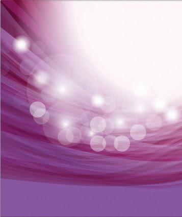 Download 1060+ Background Putih Ungu HD Terbaru