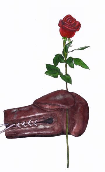 La enfermedad senil del socialismo