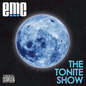 The-Tonite-Show-600x600