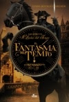 More about Il fantasma del tempo