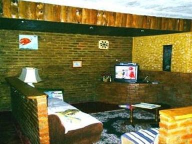hotel near Resende Condominio Shallon Adonai