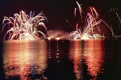 BUON ANNO A TUTTI ! HAPPY NEW YEAR ! SUPER MMXI !