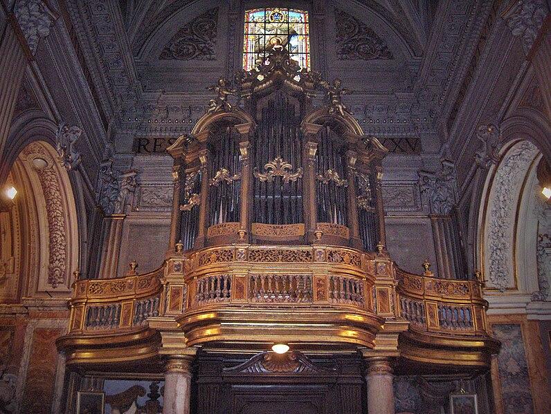 File:San Eustachio 014.JPG
