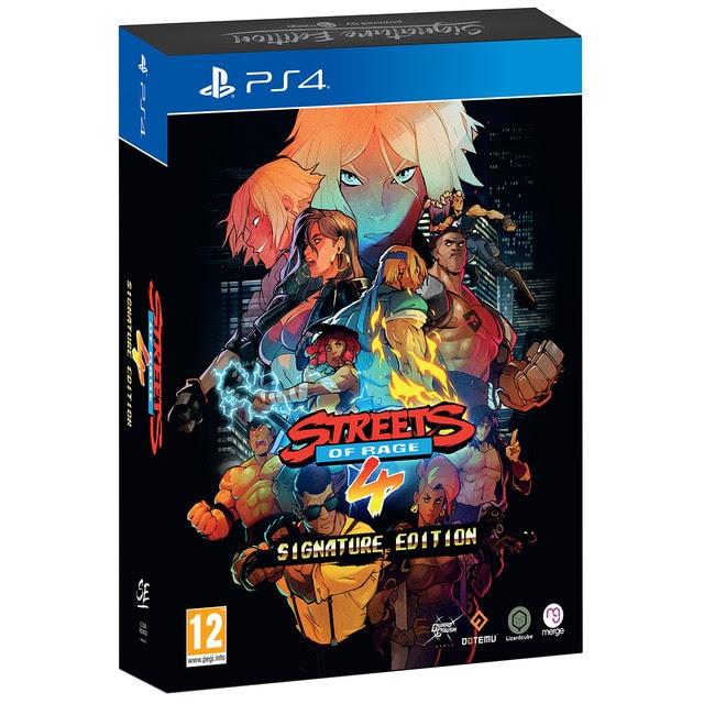 Juegos PS4 · Videojuegos · El Corte Inglés · 5