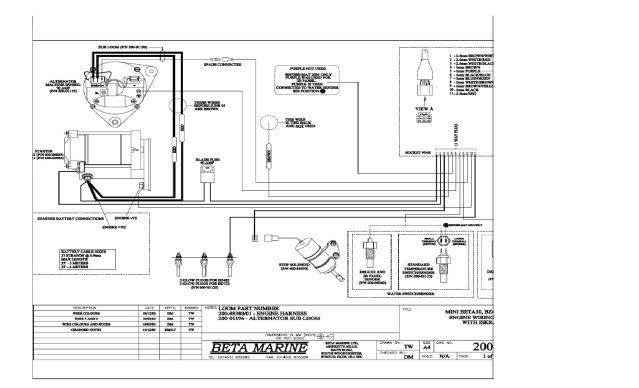 Diagram 1996 Sundowner Trailer Wiring Diagram Full Version Hd Quality Wiring Diagram Diagramcrisl Gazzettas It