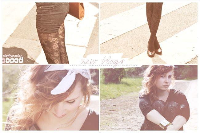 http://i402.photobucket.com/albums/pp103/Sushiina/newblogs/blog_joleen.jpg