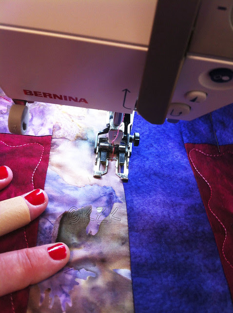 IMG_5673Quilting
