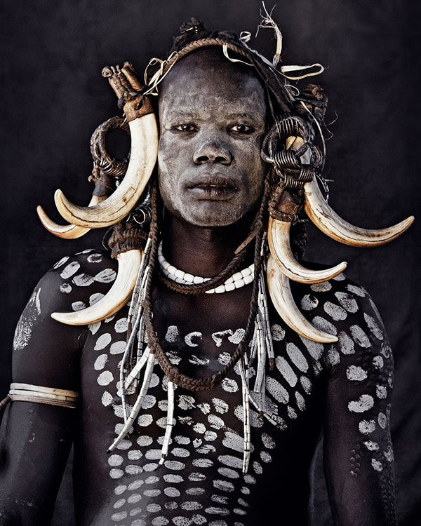 NELS120799-TRIBES-OMO-VALLEY-001.jpg