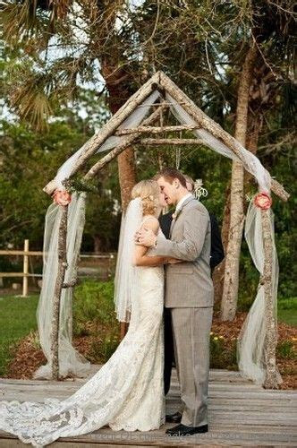17 Best ideas about Wedding Trellis on Pinterest   2017