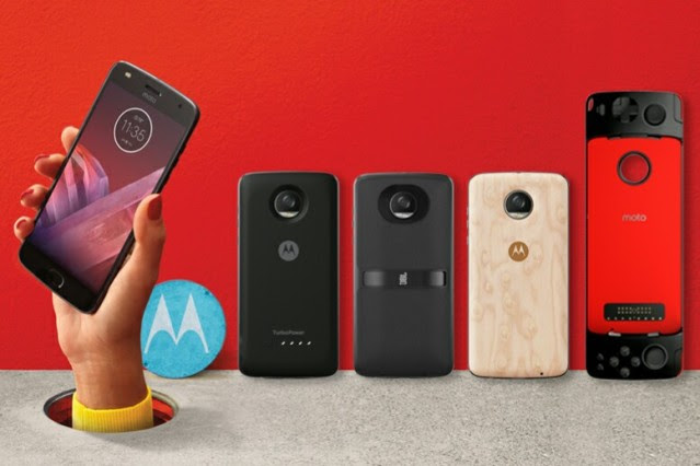 Moto-Z2-Play-with-Moto-Mods