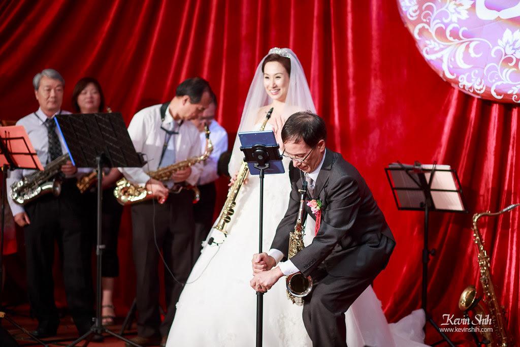 竹北喜來登婚禮紀錄_05