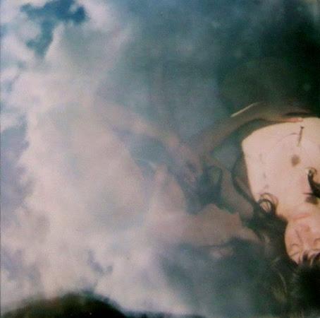 portrait0102_au_revoir_simone_lina_scheynius