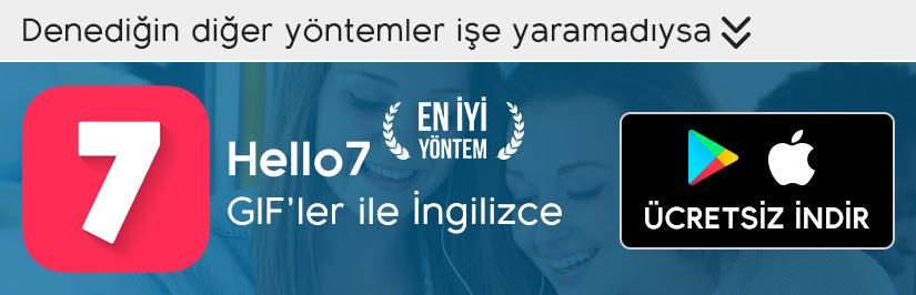 Comfortable Ne Demek Ingilizce Turkce Ceviri Hello7