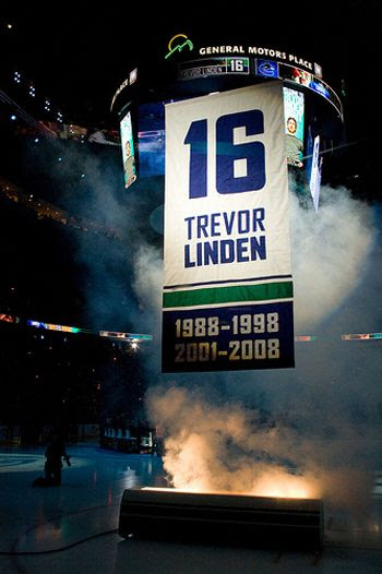 Linden banner, Linden banner