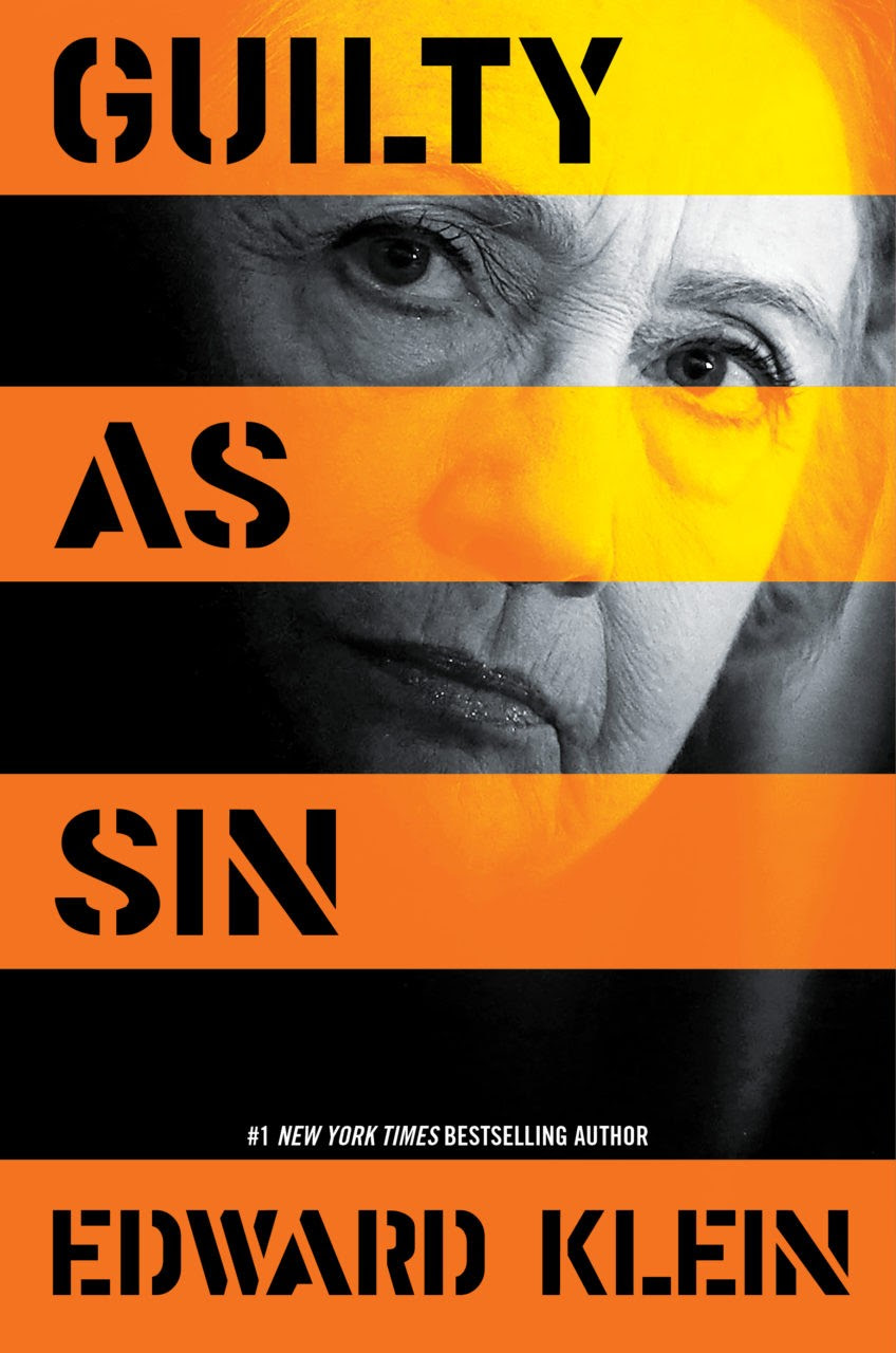 http://media.breitbart.com/media/2016/08/Guilty-As-Sin-COVER-v8-1.jpg