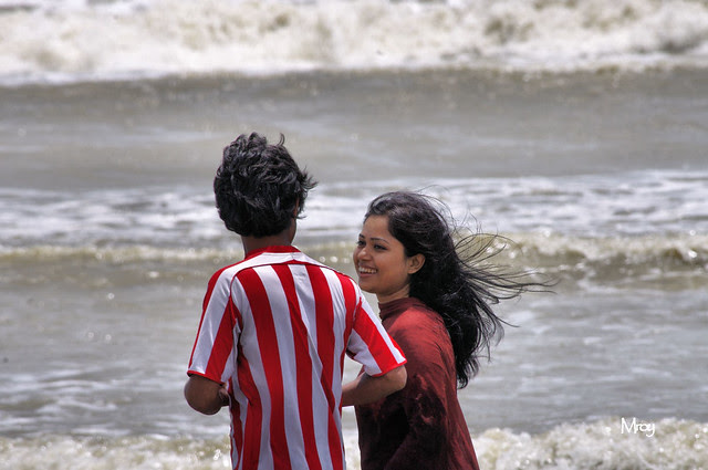 pentax coxs bazar day one n two 351