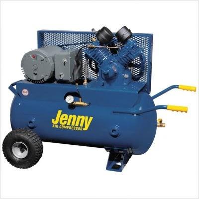Best Price Air Compressor 30 Gallon Tank 5 Hp Electric 230