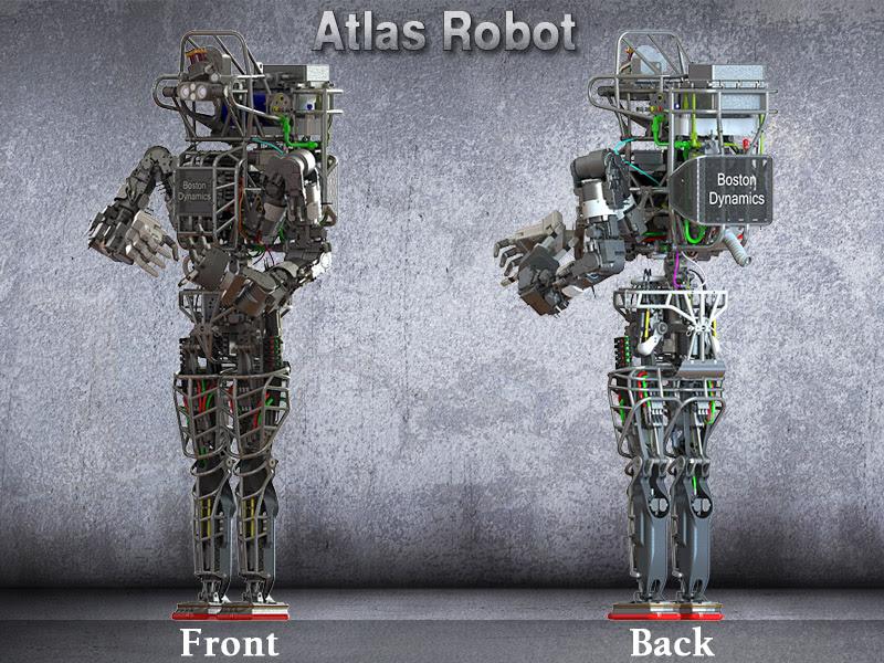 http://www.clarksvilleonline.com/wp-content/uploads/2013/07/Atlas-Robot.jpg