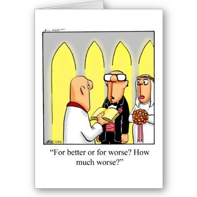 WdMgP0vCmprRZ2cNPKISCL15NVVIxidtjqFdjgTk7cmvXofe6ivrgpxXEbvFBd6XxB0wTXnJFoKWuKtdwQ8zvkqEA35Al2O23M4IFgXU3UHOOEwoy7cBbuuE0 s0d – Wedding Cards Messages Funny