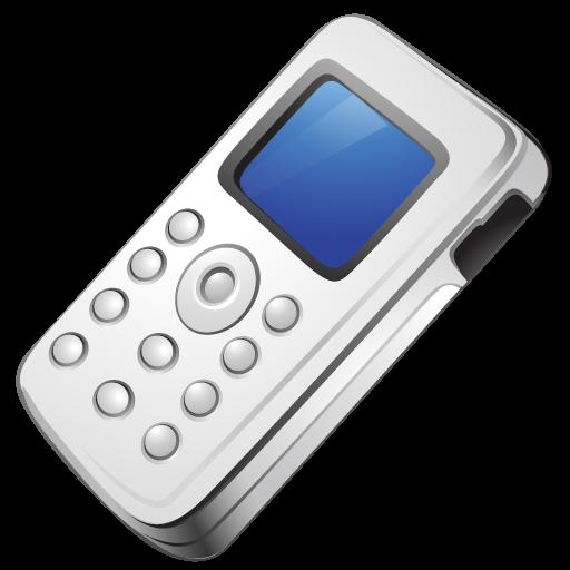 Mobil Cihazlar için Fotoğraf Düzenleme Uygulamaları Listesi