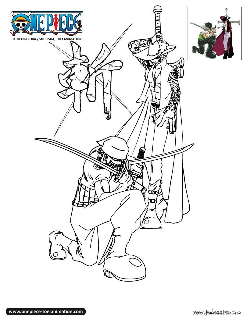Coloriage Zorro En Ligne Imprimer Et Obtenir Une Coloriage