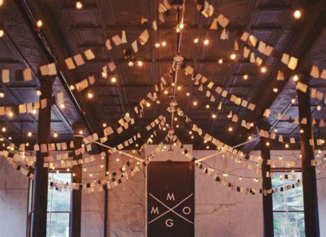 A Marin Headlands Wedding: Melissa   Mike   Green Wedding
